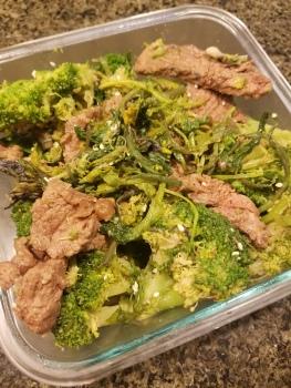 broccoli beef.jpg