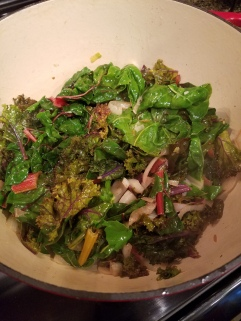 kale and chard 2